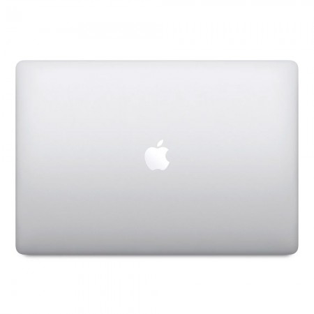 Ноутбук Apple MacBook Pro 16 Late 2019 MVVL2 (Intel Core i7 2600 MHz/16GB/512GB SSD/AMD Radeon Pro 5300M) «Серебристый» фото 2