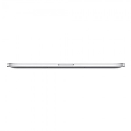 "Ноутбук Apple MacBook Pro 16 with Retina display and Touch Bar Late 2019 MVVL2 (Intel Core i7 2600 MHz/16 ""/3072x1920/16GB/512GB SSD/DVD нет/AMD Radeon Pro 5300M/Wi-Fi/Bluetooth/macOS) «Серебристый» фото 3"
