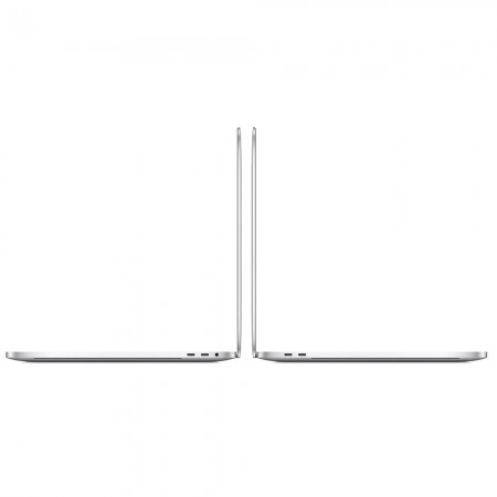 Ноутбук Apple MacBook Pro 16 Late 2019 MVVL2 (Intel Core i7 2600 MHz/16GB/512GB SSD/AMD Radeon Pro 5300M) «Серебристый» фото 4