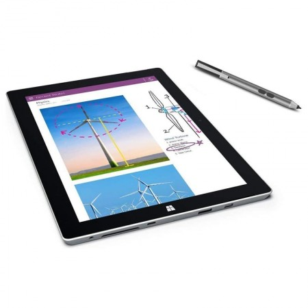 Стилус ANYQOO Surface Pen для Surface фото 4