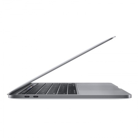 Ноутбук Apple MacBook Pro 13 Mid 2020 MWP42 (Intel Core i5 2000MHz/16GB/512GB SSD/Iris Plus Graphics G7/Space Gray) фото 1