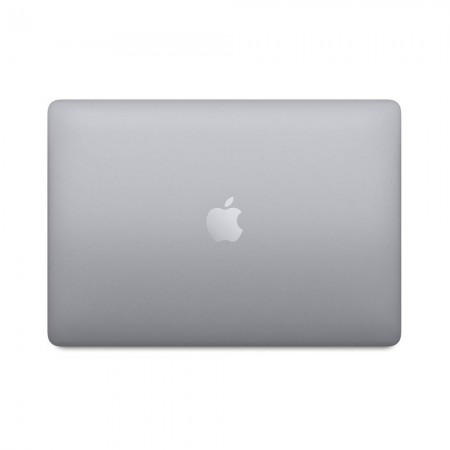 "Ноутбук Apple MacBook Pro 13"" 2020 РСТ (M1/8GB/256GB SSD/Space Gray) MYD82RU/A фото 1"