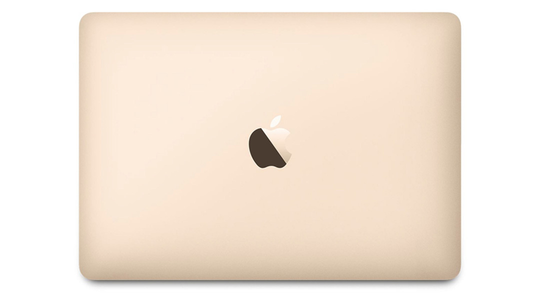 "Ноутбук Apple MacBook 12"" 2017 MNYF2 (Intel Core m3 1200 MHz/8Gb/256Gb/Intel HD Graphics 615/Space Gray)  фото"
