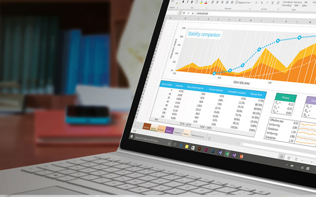 Ноутбук Microsoft Surface Book  фото