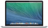 "Ноутбук Apple MacBook Pro 13 with Retina display MF840 (i5-2.7ГГц/8Гб/256Гб/13.3"")"