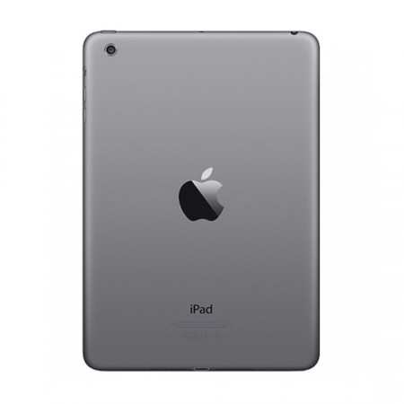 "Планшет Apple iPad Pro 12.9"" 128Gb Wi-Fi Space Gray"