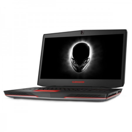 "Ноутбук Dell Alienware 15 R2 (A15-1592) (Intel Core i7-6700HQ/16Gb/1256Gb HDD+SSD/NVIDIA GeForce GTX 970M/15"")"
