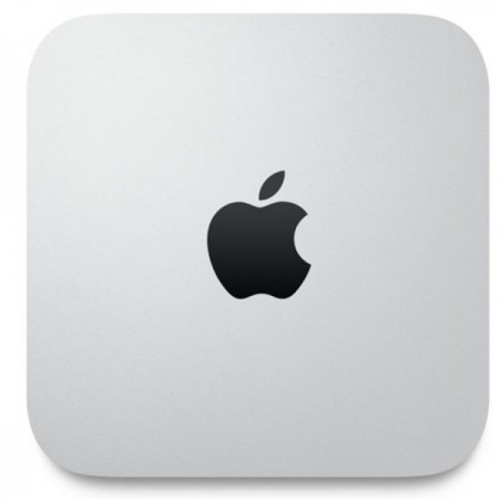Настольный компьютер Mac Mini MGEQ2 (i5-2.8GHz/8GB/1TB/ )