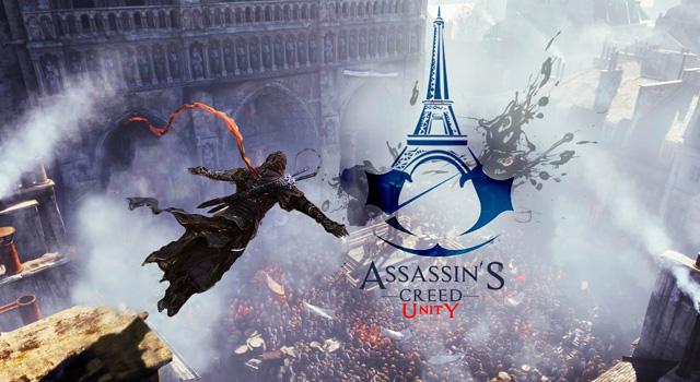 Тестирование показало, что даже одна из самых требовательных игр современности - Assassin's Creed Unity, - выдает стабильные 40 FPS.